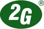 2G Logo WEB